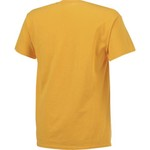 POINT Sportswear Men's Happy Camper Short-Sleeve T-shirt - view number 2