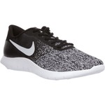 Nike Men's Flex Contact Running Shoes - view number 2