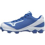 Mizuno Boys' 9 Spike Youth Advanced Franchise 9 Baseball Cleats - view number 1