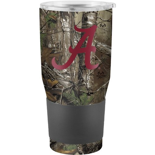 Boelter Brands University of Alabama 30 oz Ultra Tumbler