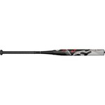 DeMarini CFX 2018 Fast-Pitch Composite Softball Bat -8 - view number 2