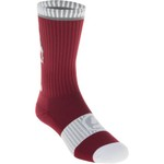 Skyline Alabama Crew Socks - view number 2
