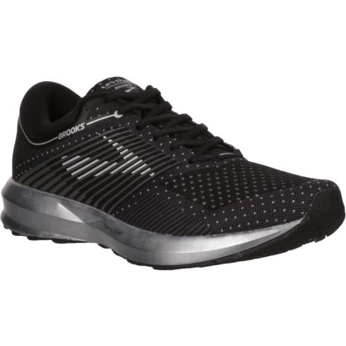 Brooks Men's Levitate Running Shoes - view number 2