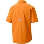 Columbia Sportswear™ Men's University of Tennessee Low Drag Offshore™ T-shirt - view number 2