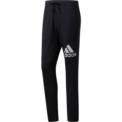 adidas Men's BTS Fleece Pant
