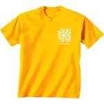 New World Graphics Women's Kennesaw State University Terrain State T-shirt - view number 2