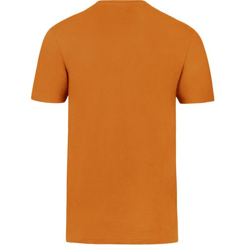 '47 University of Tennessee Logo Flanker T-shirt - view number 2