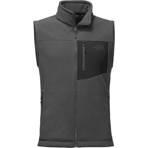 The North Face Men's Chimborazo Vest