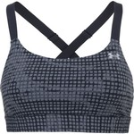 Under Armour Women's Eclipse Printed Sports Bra - view number 1