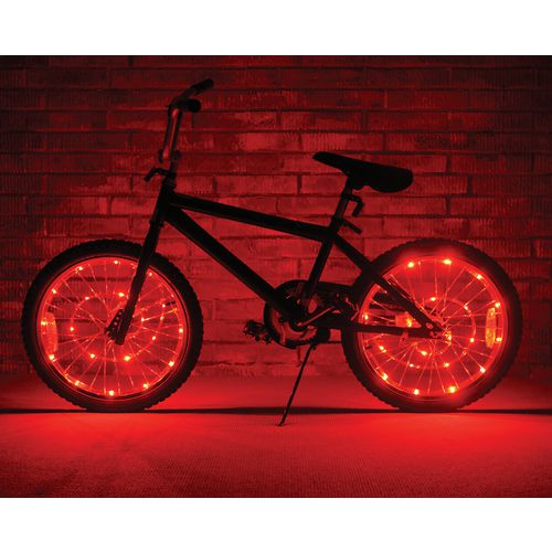 Brightz Cruzin wheelbrightz Bike Lights - view number 4