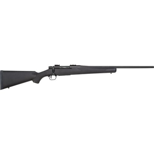 Mossberg Patriot Synthetic .308 Winchester/7.62 NATO Bolt-Action Rifle