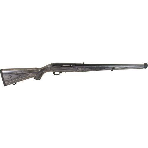 Ruger 10/22 Carbine .22 LR Semiautomatic Rifle