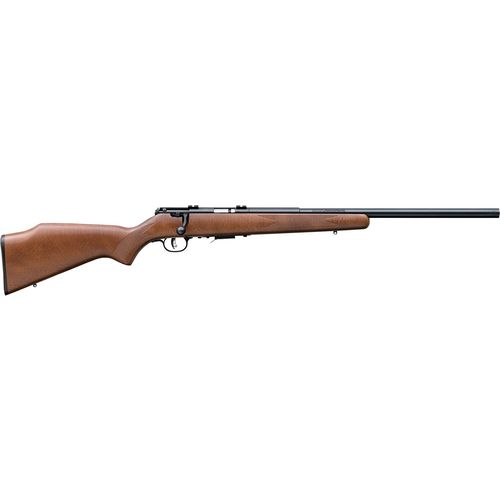 Display product reviews for Savage Arms 93R17 GV .17 HMR Bolt-Action Rifle