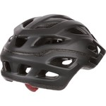 Bell Adults' Fortitude Bicycle Helmet - view number 2
