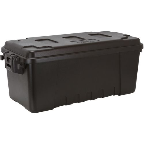 Plano Medium Sportsman Trunk