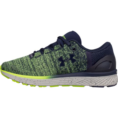 Shopping Product  Q Under Armour Shoes Youth