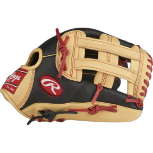 Rawlings Kids' Bryce Harper Select Pro Lite 12 in Infield/Outfield Baseball Glove