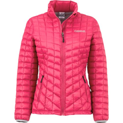 Display product reviews for Magellan Outdoors Women's Glacier Shield Jacket