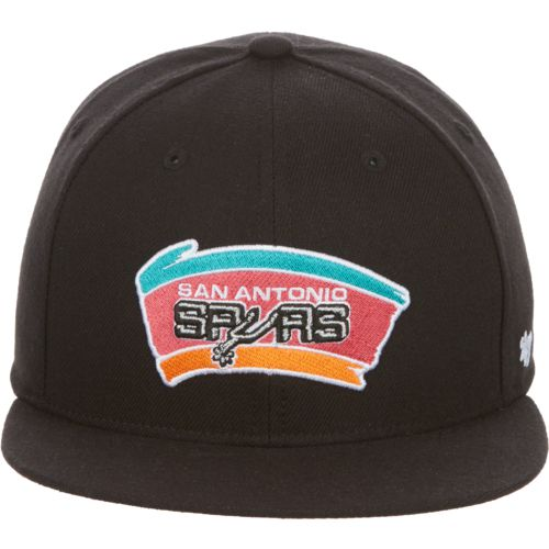 '47 San Antonio Spurs Kids' Lil Shot Captain Cap