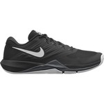 Nike Men's Lunar Prime Iron II Training Shoes - view number 2