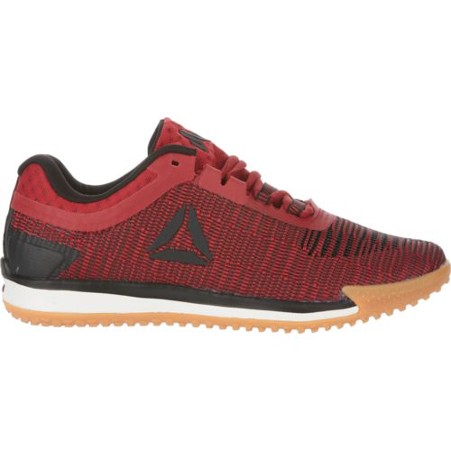 Reebok Men's JJ II Everyday Strength Low Training Shoes