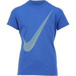 Nike Girls' Dry Legend Training T-shirt - view number 1