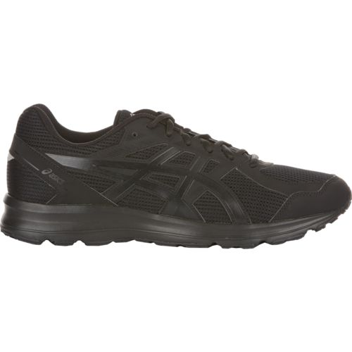 ASICS Men's Jolt Road Running Shoes