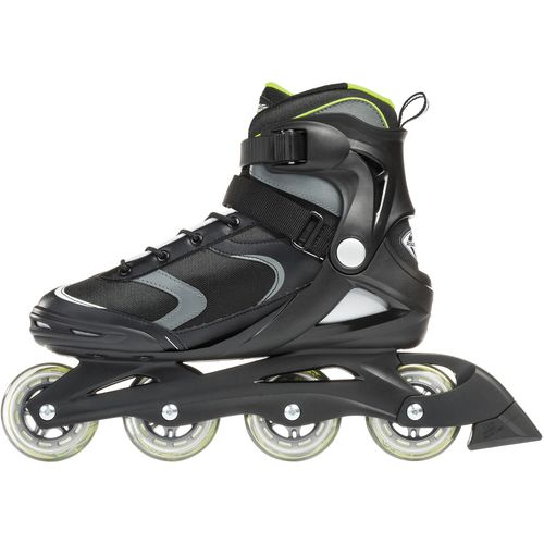 Rollerblade Men's Bladerunner Advantage Pro XT In-Line Skates - view number 3