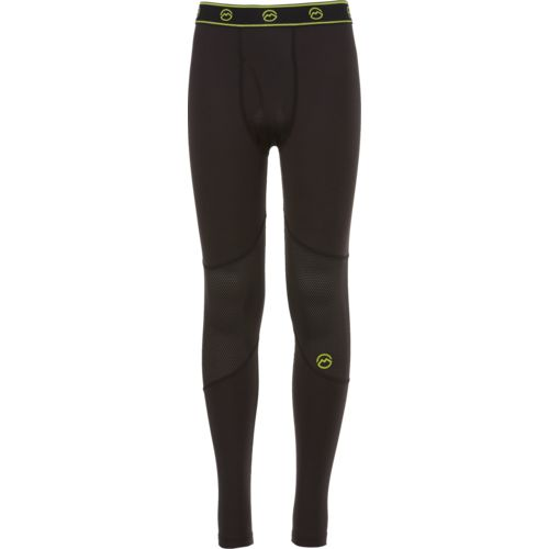 Magellan Outdoors Boys' 2.0 Scent Control Base Layer Pant