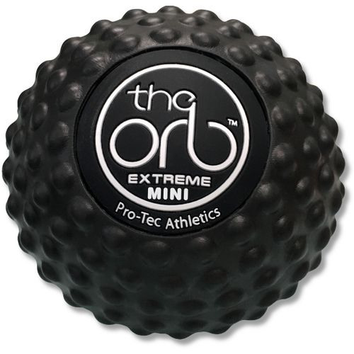 Pro-Tec ORB Extreme Massage Ball - view number 3