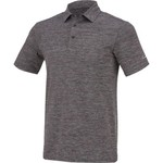 Arnold Palmer Apparel Men's Magnolia Polo Shirt - view number 1