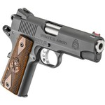 Springfield Armory 1911 Range Officer Champion 9mm Luger Pistol - view number 2