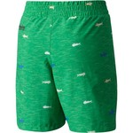 Columbia Sportswear Boys' Super Backcast Short - view number 1