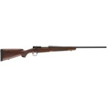 Winchester 70 Sporter 7mm Remington Magnum Bolt-Action Rifle - view number 1