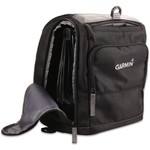 Garmin Portable Fishing Kit - view number 1