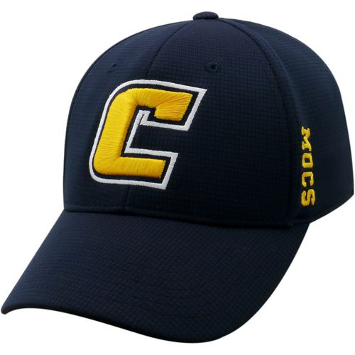 Top of the World Men's University of Tennessee at Chattanooga Booster Plus Cap