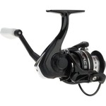 13 Fishing Source X Spinning Reel - view number 2