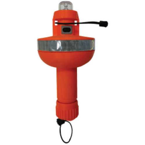 Orion Marine Locator Electronic SOS Beacon Kit