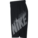 Nike Boys' Graphic Training Shorts - view number 1