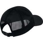 Nike Men's AeroBill Heritage86 Training Cap - view number 1