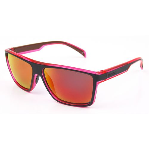 Body Glove 1801 Polarized Sunglasses - view number 1