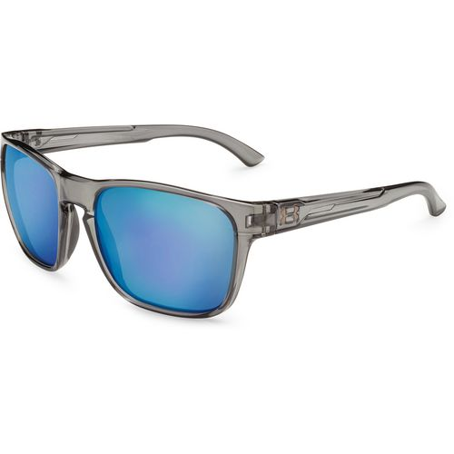 Under Armour Glimpse Gloss Crystal Sunglasses