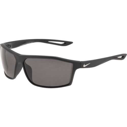 7ec72c91bcf6 Nike Sunglasses | Academy