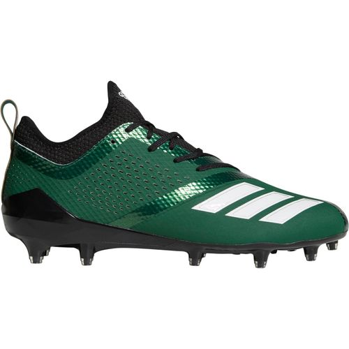 aea5a0f8895 Mens Football Cleats