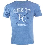 Stitches Boys' Kansas City Royals T-shirt - view number 1