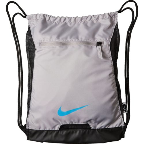 Display product reviews for Nike Men's Alpha Adapt Gym Sack