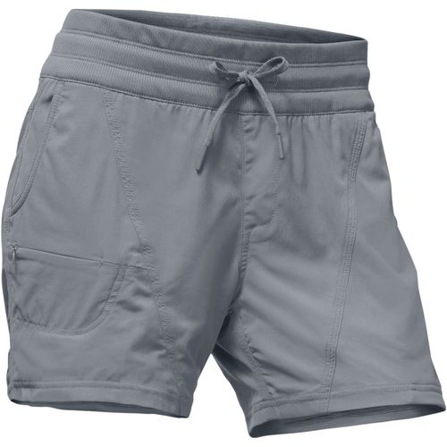 Display product reviews for The North Face Women's Aphrodite 2.0 Short