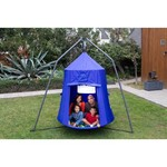 Sportspower BluPod XL Floating Play Tent - view number 3