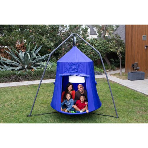 Sportspower BluPod XL Floating Play Tent