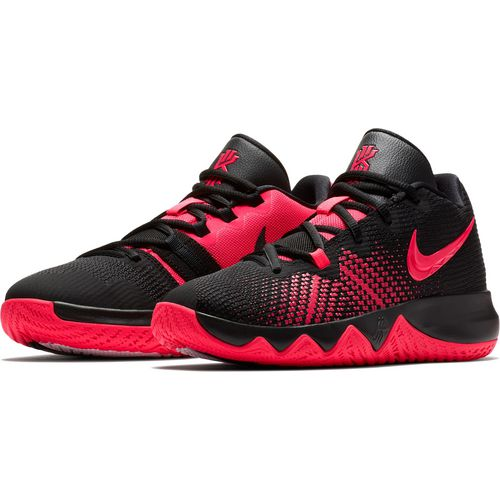 Nike Boys' Kyrie Flytrap Basketball Shoes - view number 2